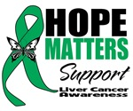 Liver Cancer HopeMatters