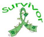 Kidney Cancer Survivor