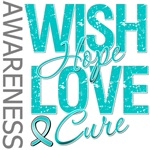 PCOS Wish Hope Cure