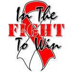 Oral Cancer In The Fight