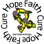 Endometriosis Hope Faith