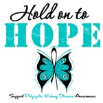 PKD Hold on to Hope