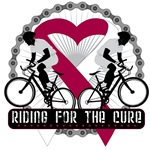 Head Neck Cancer Ride Cure