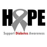 Diabetes HOPE