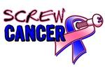 Screw Male Breast Cancer