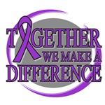 Pancreatic Cancer We Can Make A Difference Gifts