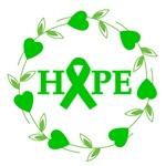 Kidney Cancer Hope Hearts 2