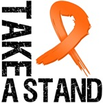 COPD Take A Stand