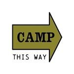 CAMP THIS WAY