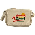 Zombies Bags