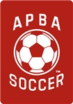 APBA Soccer Card