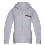 Sweatshirts & Outerwear