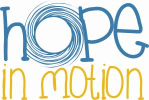 Hope in Motion Products