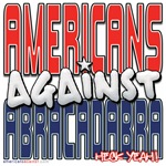 Americans Against Abracadabra [APPAREL]