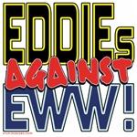 EDDIEs Against Eww! [APPAREL]