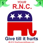 Give Republican