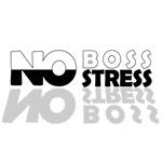NO Boss NO Stress