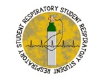 Respiratory Therapy