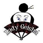 Lady Geisha Mania