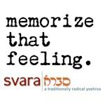 memorize that feeling.