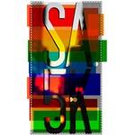 SA5K - SA5000