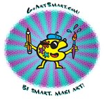 Art Smart Stained Glass