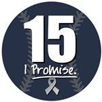 I Promise 15, Circle