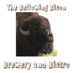 The Bellowing Bison