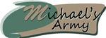 MICHAELS ARMY (Members)