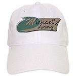 Hats & Assessories