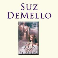 Suz DeMello