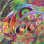 abstract designs-more versions