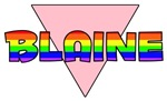 Blaine Gay Pride (#002)