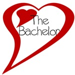 I Love The Bachelor Tshirts and Gifts