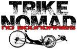 Trike Nomad