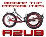 Azub Imagine the possibilities