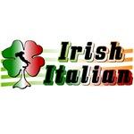 Irish Italian