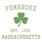 Pembroke MA