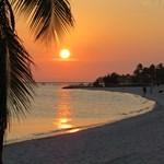 Florida & Caribbean