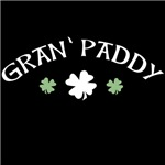 GRAN' PADDY