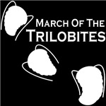 March of the Trilobites