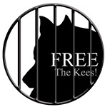 Free the Kees - Jail