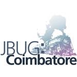 JBUG:Coimbatore