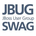 JBUGs: JBoss User Groups