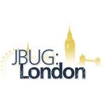 JBUG:London