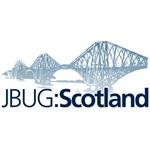 JBUG:Scotland