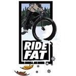 RIDE FAT! Fatbike design