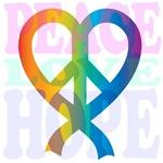PeaceLoveRibbon_4