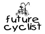 Future Cyclist