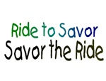 Ride to savor